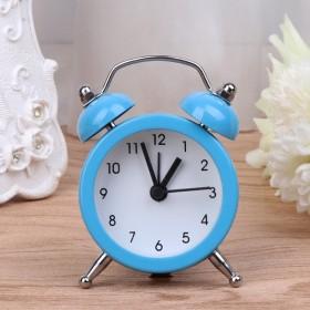 Özel Tasarım Mini Çalar Saat