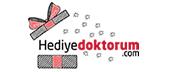 Lion Medikal Giyim - Hediyedoktorum.com